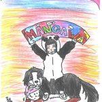 aude_adras_concours_dessin_mangawa_2015