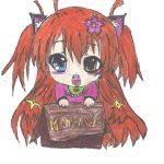 maeva_fontaine_concours_dessin_mangawa_2015