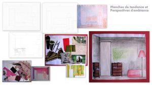 chambre-coloree-montage