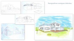 maison-perspective-montage