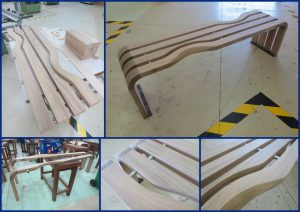montage-fabrication-2