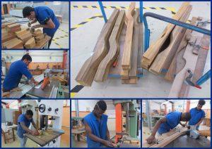 montage-fabrication-3