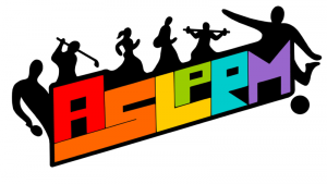 logo-definitif-couleur
