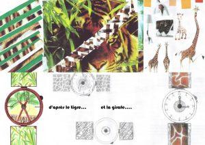 tigre-girafe